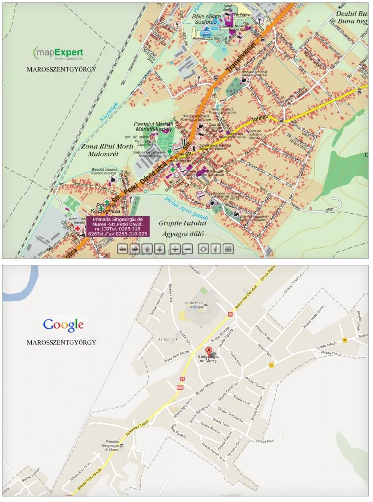 Google-vs-Mapexpert