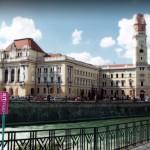 Oradea CityHall