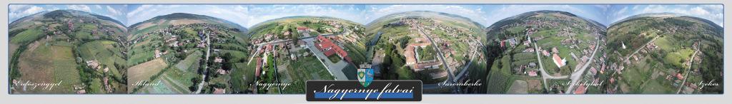 NAGYERNYE-FALVAI-840X120cm