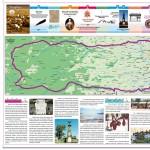 Madefalva-Siculeni-Harta-Terkep-MAP-01