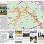 Madefalva-Siculeni-Harta-Terkep-MAP-02