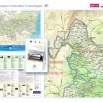 Cooperare trasfrontalieră România – Bulgaria
