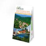 Alcsik-regio-tourist-2013