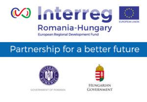 Interreg-RO-HU