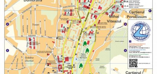 Mapexpert Group Mapinfo Harta Hărţilor Din Romania By